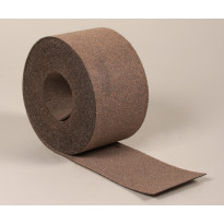 Sokkelikaista Icopal 10 cm 0,1 x 10 m