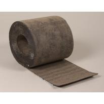 Sokkelikaista Icopal 16 cm 0,167 x 10 m