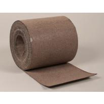 Sokkelikaista Icopal 20 cm 0,2 x 10 m