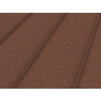 Kattohuopa Pintaultra kolmiorimakate 7m2 tiilenpunainen