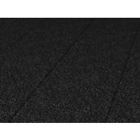 Kattohuopa LiimaUltra GM+ tiivissaumakate 8m2, grafiitinmusta