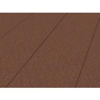 Kattohuopa Liimaultra tiivissaumakate 8m2 tiilenpunainen