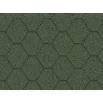 Palahuopa Plano Pro 3m2/pak metsänvihreä