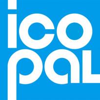Läpivientitiiviste Icopal 110-120 mm