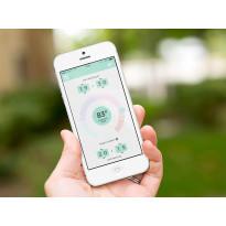 GSM App