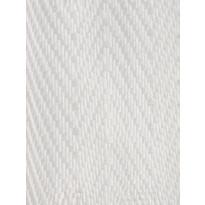 Puusälekaihtimen kanttinauha Ihanin, luonnonvalkoinen - HZM-JK01-50