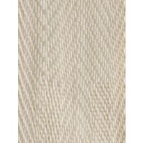 Puusälekaihtimen kanttinauha Ihanin, beige - HZM-JK02-50