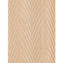 Puusälekaihtimen kanttinauha Ihanin, punertava beige - HZM-JK03-50
