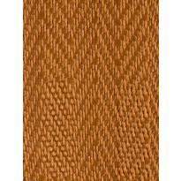 Puusälekaihtimen kanttinauha Ihanin, ruskea - HZM-JK06-50