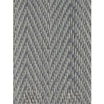 Puusälekaihtimen kanttinauha Ihanin, harmaa - HZM-JK08-50