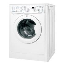Edestä täytettävä pesukone IWD 71051 C ECO (EU), 1000rpm, 7kg