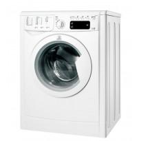 Kuivaava pyykinpesukone IWDE 7105 B EU, 1000rpm, 7kg