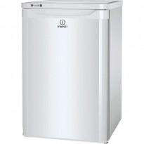 Jääkaappi TLAA 10, 126l, valkoinen