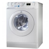 Edestä täytettävä pesukone Innex C30XWA 71252 W EU, 1200rpm, 7kg