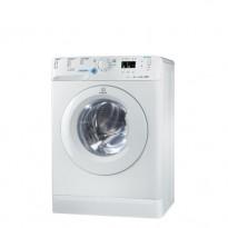 Edestä täytettävä pesukone Innex XWSA 51052 W EU, 1000rpm, 5kg