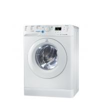 Edestä täytettävä pesukone Innex XWSA 61253 W EU, 1200rpm, 6kg