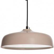 Kirkasvalolamppu/riippuvalaisin Innolux Candeo Air, nude
