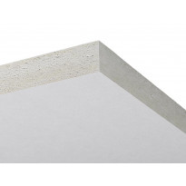 Akustiikkalevy Ecophon Industry modus TAL valkoinen +PE, 30x600x1200, 10kpl, 7,20m²