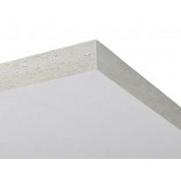 Akustiikkalevy Ecophon Industry modus TAL valkoinen +PE, 50x600x1200, 6kpl, 4,32m²