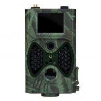 Riistakamera Trekker, lähettävä 2G