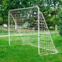 Jalkapallomaali ProSport, 366x183x122cm