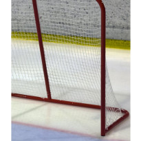 Maaliverkko jääkiekkomaaliin ProSport