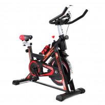Spinningpyörä Core 1300, max.120kg