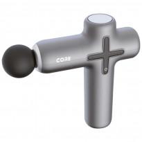 Lihashuoltovasara Core Massage Gun Light