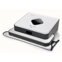 Lattiansiivousrobotti iRobot Braava 390T