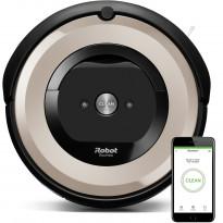 Robottipölynimuri iRobot Roomba e5