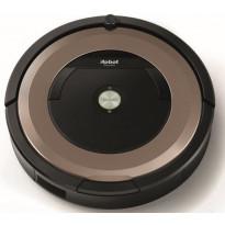 Robottipölynimuri iRobot Roomba 895