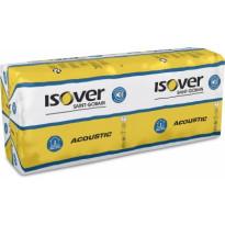 Äänieriste ISOVER Acoustic, 66x610x1310mm, 12.79m²/pkt