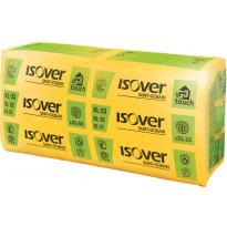 Mineraalivilla ISOVER KL-33, 560x870x50, 7.79m²