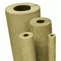 Putkieriste Isover UTPS MT 4.0, 219x100/1200 mm