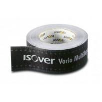 Tiivistysteippi ISOVER VARIO MultiTape SL 60mmx25m