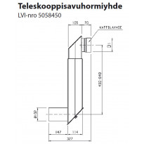 Teleskooppisavyyhde Jäspi