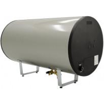 Lämminvesivaraaja JÄSPI VLS 160 S