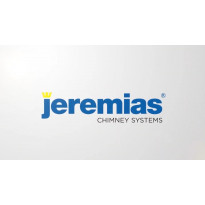 Sovite Jeremias, 124/132, pituus 120mm
