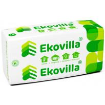 Puhallusvilla Ekovilla 13 kg
