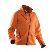 Takki Jobman 5153, oranssi/musta