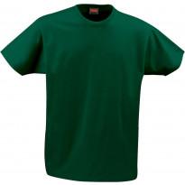 T-paita Jobman 5264, miesten malli, vihreä