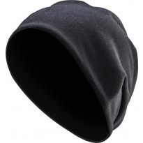 Pipo Jobman 9040, fleecevuorella, musta