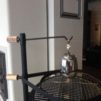 Kahvikoukku