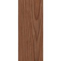 Liukuovi Jeld-Wen Steady 411 725x2040 mm pähkinäviilu pysty