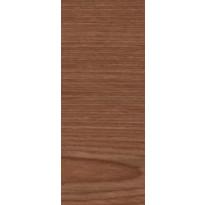 Liukuovi Jeld-Wen Steady 411 725x2040 mm pähkinäviilu vaaka