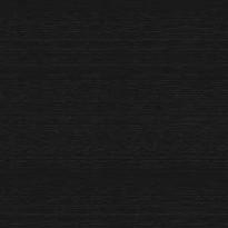 Musta viilu vaaka
