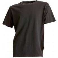 T-paita Würth Dyna-Pro, harmaa