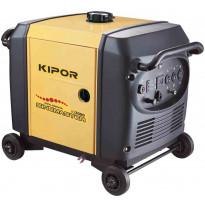 Aggregaatti Kipor, digital IG3000