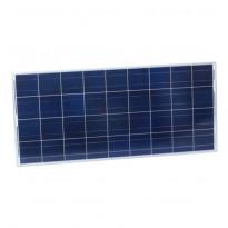Aurinkopaneeli Bright solar, 85w