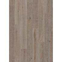Parketti Karelia Tammi Kartano 188, Aged Stonewashed Ivory, 2G, 14x188x2266mm